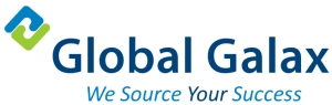 Global Galax
